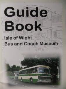 Museum Guide Book 1 e1444896935821