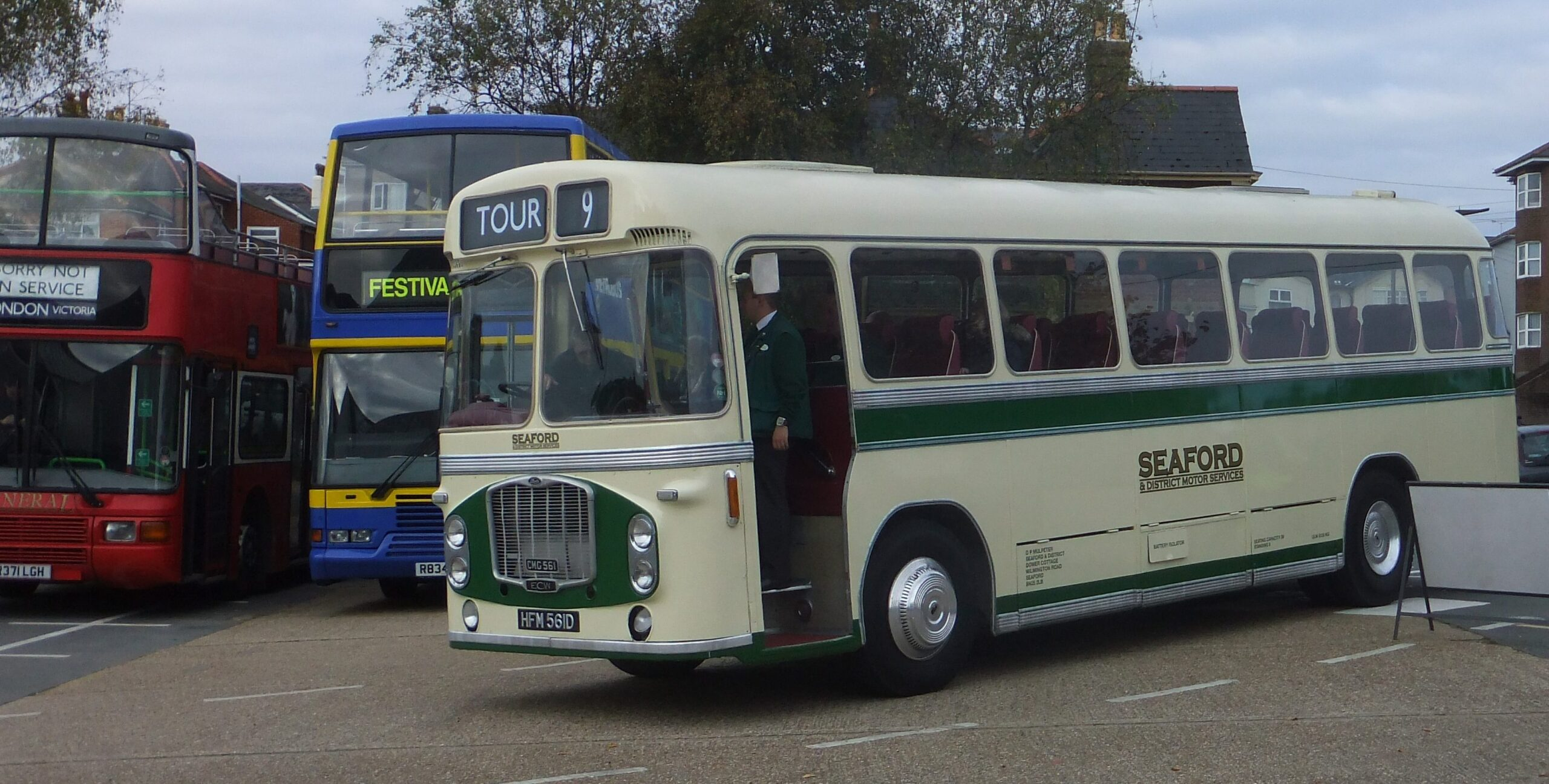 2015 1017 Beer and Buses 12 e1465578045884 scaled