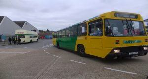 2015 1017 Beer and Buses web