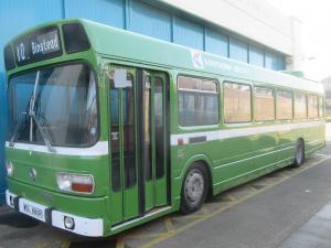 IMG 6427