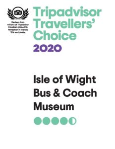 2020 Travellers choice Award pdf 1